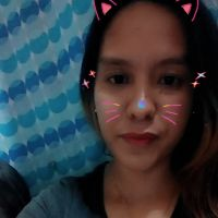 Foto 40633 per annielyn29 - Pinay Romances Online Dating in the Philippines