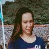 Foto 40634 per annielyn29 - Pinay Romances Online Dating in the Philippines