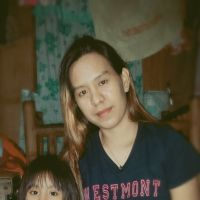 Foto 40810 per annielyn29 - Pinay Romances Online Dating in the Philippines