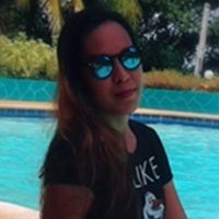 Foto 43593 per annielyn29 - Pinay Romances Online Dating in the Philippines