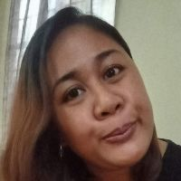 Photo 46913 for SandwhichBaby - Pinay Romances Online Dating in the Philippines