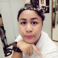 Larawan 46914 para SandwhichBaby - Pinay Romances Online Dating in the Philippines
