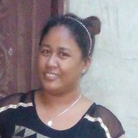 Photo 46915 for SandwhichBaby - Pinay Romances Online Dating in the Philippines