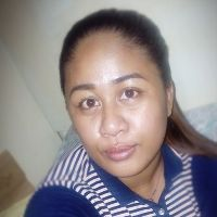 Photo 46917 for SandwhichBaby - Pinay Romances Online Dating in the Philippines