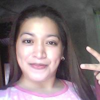 Photo 40392 for altea26 - Pinay Romances Online Dating in the Philippines