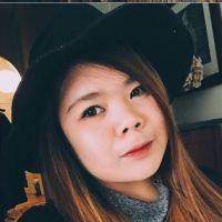 Larawan 40394 para NathalieHart21 - Pinay Romances Online Dating in the Philippines