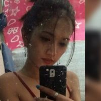 फोटो 40421 के लिए Agathabal - Pinay Romances Online Dating in the Philippines