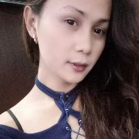 Larawan 40425 para yang-yang - Pinay Romances Online Dating in the Philippines