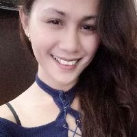 Photo 40426 for yang-yang - Pinay Romances Online Dating in the Philippines