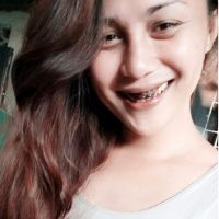 Larawan 47841 para yang-yang - Pinay Romances Online Dating in the Philippines