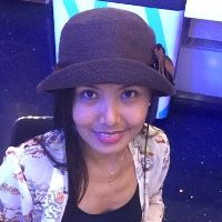 MariaMaria 離婚した girl from Municipality of Alicia, Cagayan Valley, Philippines