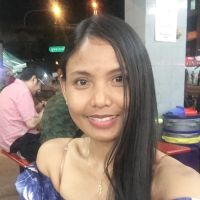 Foto 40475 voor MariaMaria - Pinay Romances Online Dating in the Philippines