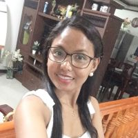 फोटो 44299 के लिए MariaMaria - Pinay Romances Online Dating in the Philippines
