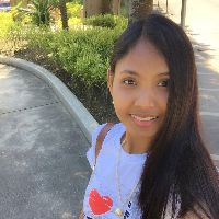 Larawan 44301 para MariaMaria - Pinay Romances Online Dating in the Philippines