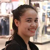 Larawan 40468 para Vedil143 - Pinay Romances Online Dating in the Philippines