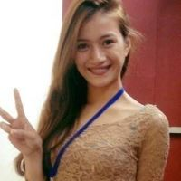 照片 40483 为 beckygonz - Pinay Romances Online Dating in the Philippines