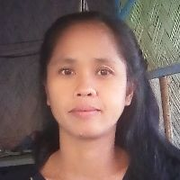 Photo 40499 for Gracie01 - Pinay Romances Online Dating in the Philippines