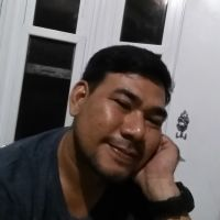Larawan 40487 para JSON - Pinay Romances Online Dating in the Philippines