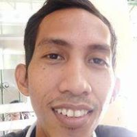Larawan 40535 para PAULO - Pinay Romances Online Dating in the Philippines