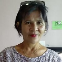 Larawan 42907 para Flora58 - Pinay Romances Online Dating in the Philippines