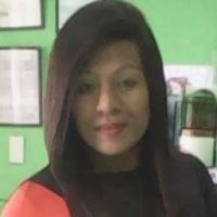 Larawan 40602 para Jermin - Pinay Romances Online Dating in the Philippines