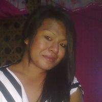 Larawan 40603 para Jermin - Pinay Romances Online Dating in the Philippines