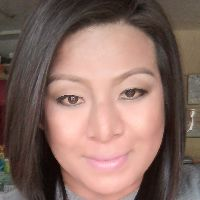 Larawan 40986 para Jermin - Pinay Romances Online Dating in the Philippines