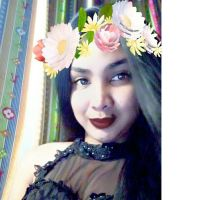 Kuva 40614 varten shane11 - Pinay Romances Online Dating in the Philippines