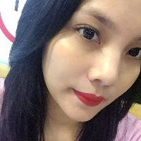 Larawan 40619 para Mhay19 - Pinay Romances Online Dating in the Philippines
