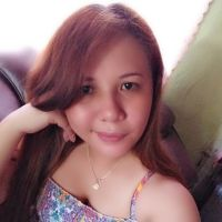 Foto 40636 per Andie - Pinay Romances Online Dating in the Philippines