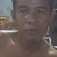 Photo 40651 for ricky0809 - Pinay Romances Online Dating in the Philippines