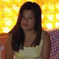 フォト 47811 のために Cyn28 - Pinay Romances Online Dating in the Philippines