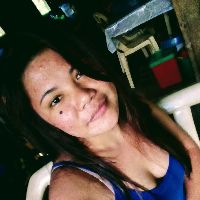 フォト 47812 のために Cyn28 - Pinay Romances Online Dating in the Philippines
