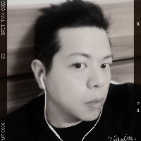 Larawan 40671 para dennis7212 - Pinay Romances Online Dating in the Philippines