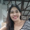 Photo 40672 for beautifulmom - Pinay Romances Online Dating in the Philippines