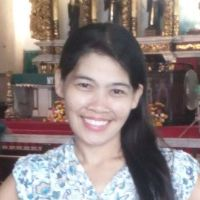 Photo 40673 for beautifulmom - Pinay Romances Online Dating in the Philippines