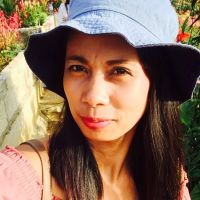 Kuva 40679 varten Misfig - Pinay Romances Online Dating in the Philippines