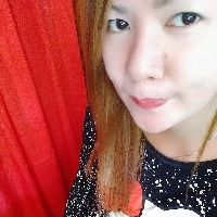 Larawan 40724 para JoSa - Pinay Romances Online Dating in the Philippines