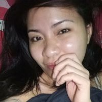 Larawan 40735 para VINA - Pinay Romances Online Dating in the Philippines