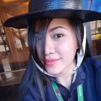 Larawan 40737 para VINA - Pinay Romances Online Dating in the Philippines
