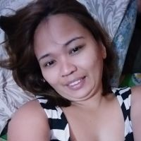 Photo 40745 for sweetlenn - Pinay Romances Online Dating in the Philippines