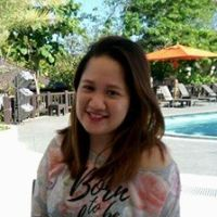 Photo 40756 for Dea921 - Pinay Romances Online Dating in the Philippines