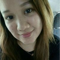 Larawan 40758 para Dea921 - Pinay Romances Online Dating in the Philippines