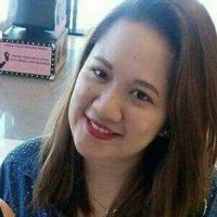Larawan 40760 para Dea921 - Pinay Romances Online Dating in the Philippines