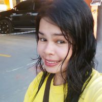 Photo 40769 for verbenatorralba - Pinay Romances Online Dating in the Philippines
