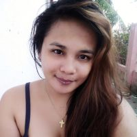 Larawan 40772 para jel456 - Pinay Romances Online Dating in the Philippines