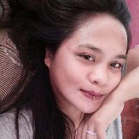 Larawan 40773 para jel456 - Pinay Romances Online Dating in the Philippines