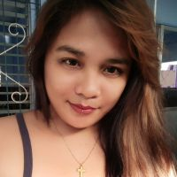 Larawan 40774 para jel456 - Pinay Romances Online Dating in the Philippines