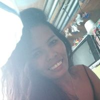 Photo 40777 for Jomara - Pinay Romances Online Dating in the Philippines
