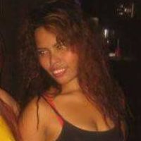 Photo 44617 for Jomara - Pinay Romances Online Dating in the Philippines